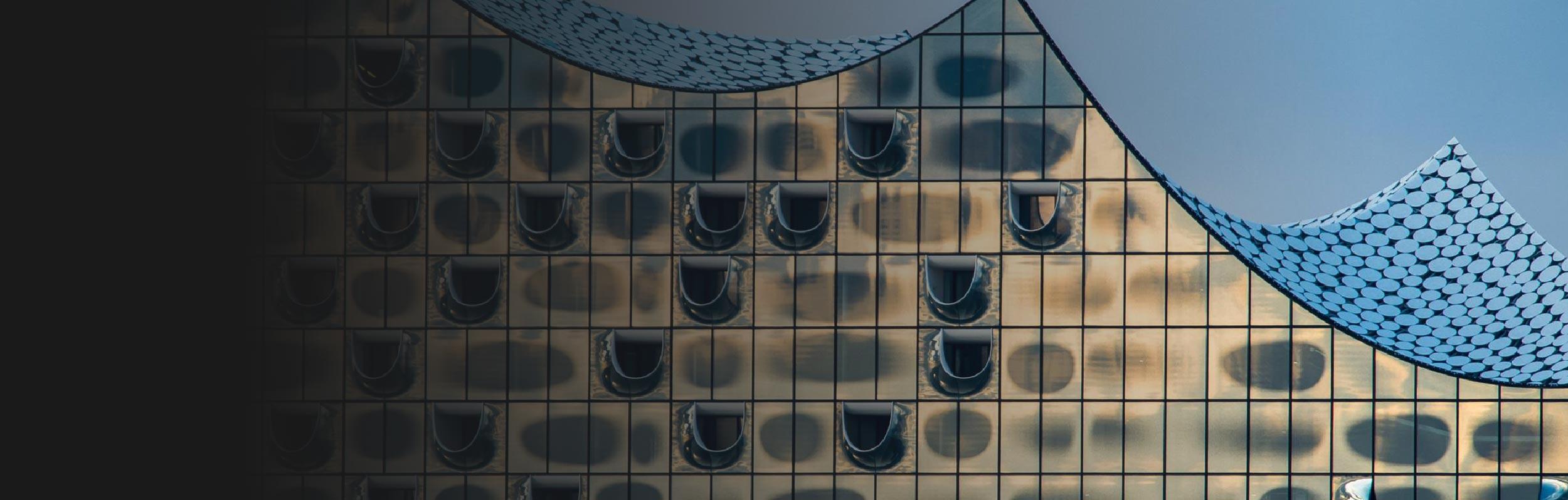 Voetsch-Headerbilder-Elbphilharmonie